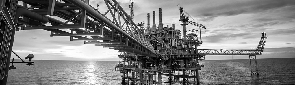 Broadband for the Oil and Gas industry | Xfiber