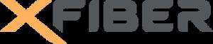 Xfiber_logo_RGB_400px